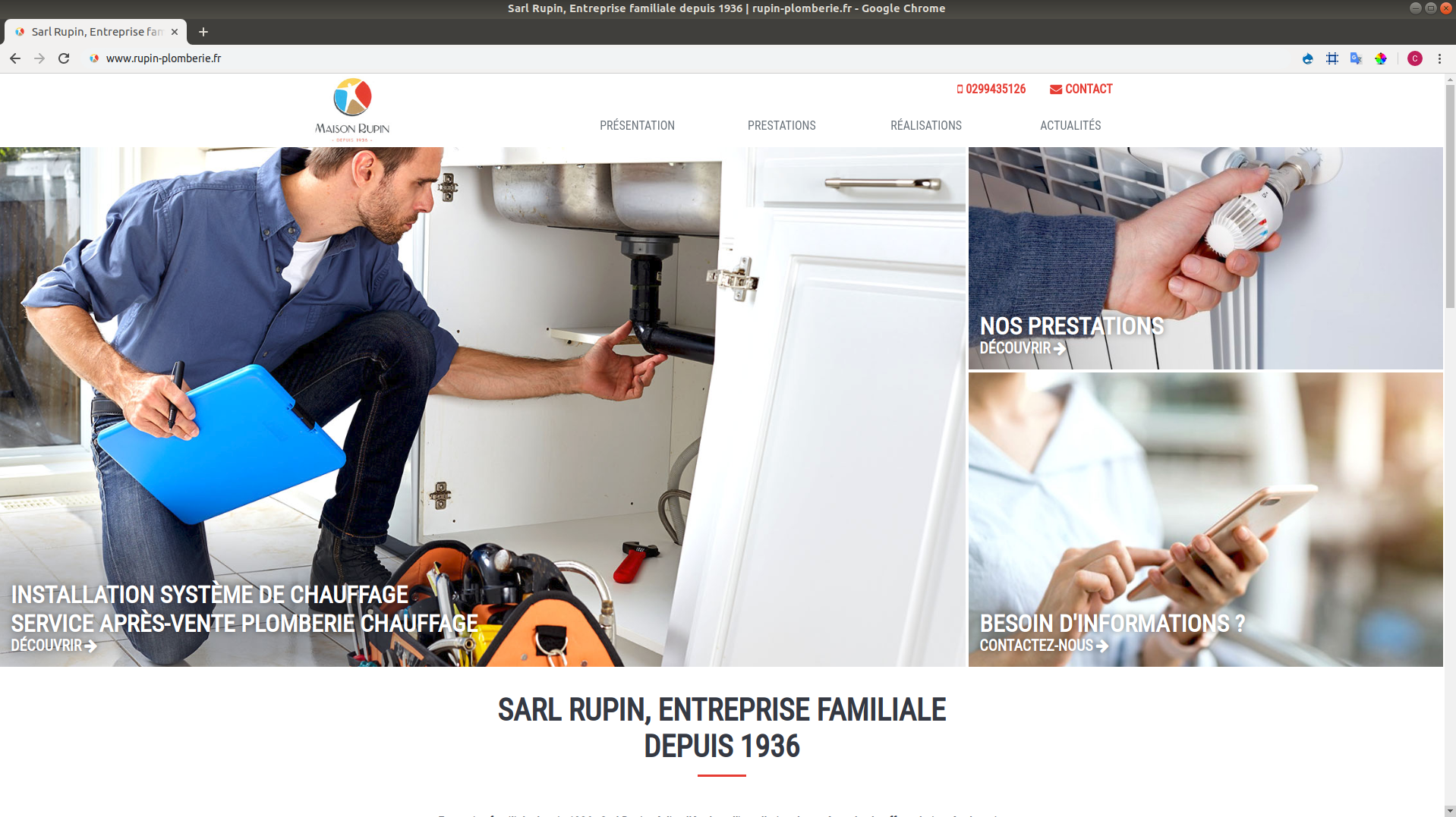 https://www.rupin-plomberie.fr/sites/rupin-plomberie.fr/files/news/photos/capture_du_2019-07-18_12-02-21.png