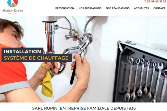 http://www.rupin-plomberie.fr/sites/rupin-plomberie.fr/files/styles/medium/public/actualite/visuels/screenshot_1.jpg?itok=hf-gpvPl