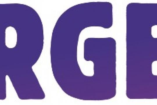 http://www.rupin-plomberie.fr/sites/rupin-plomberie.fr/files/styles/medium/public/actualite/visuels/screenshot_3.jpg?itok=RIfWhQiB